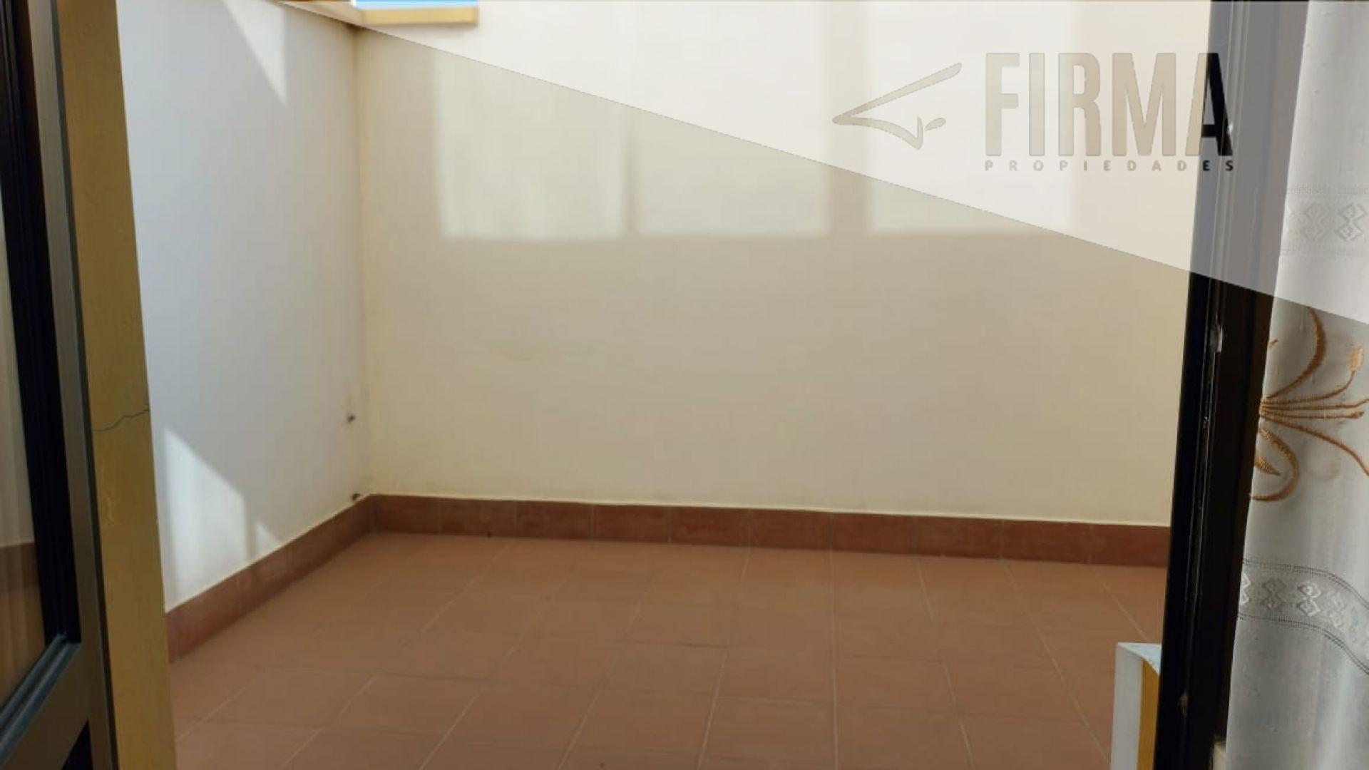 Departamento en Anticretico 🏢 Dúplex en Irpavi, calle 15 Foto 10