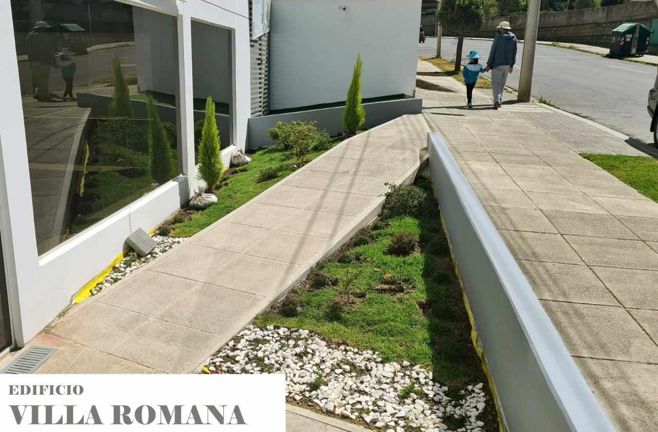 Oficina en Venta Av. Costanera, entre calles 25 y 26 Foto 13