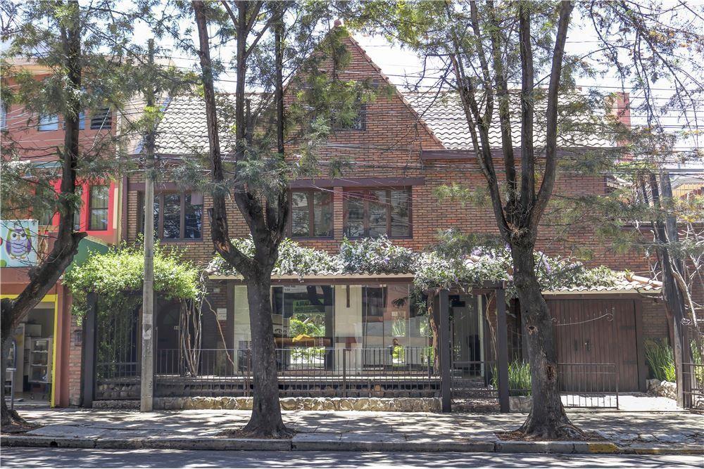 Local comercial en Alquiler Av. Salamanca - casi Plza. Constitución - Centro - Cochabamba Foto 1