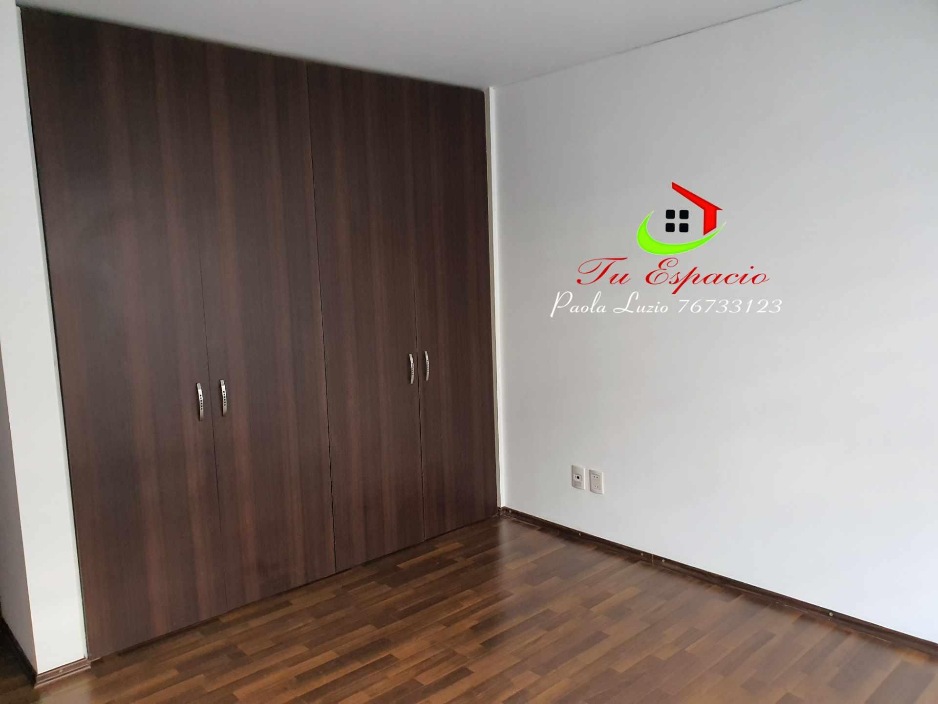 Departamento en Venta San Miguel Foto 17