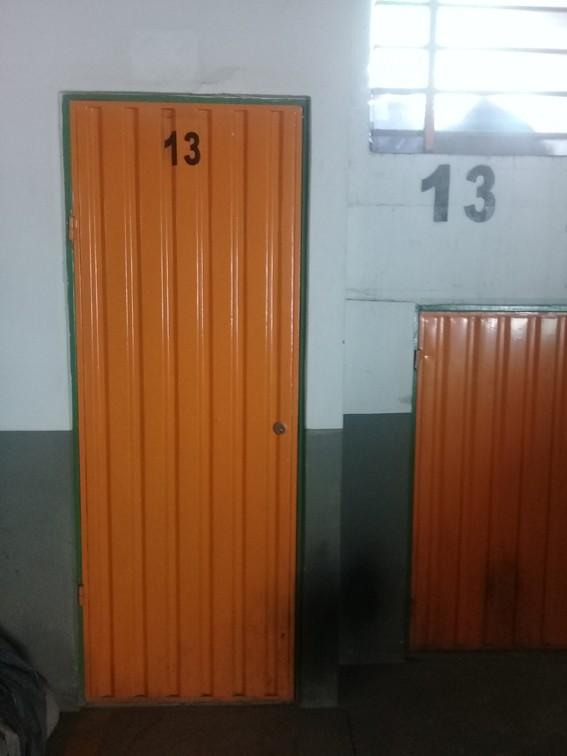 Departamento en Alquiler Edificio Lira (calle Rafael Bustillos #1022) Foto 29