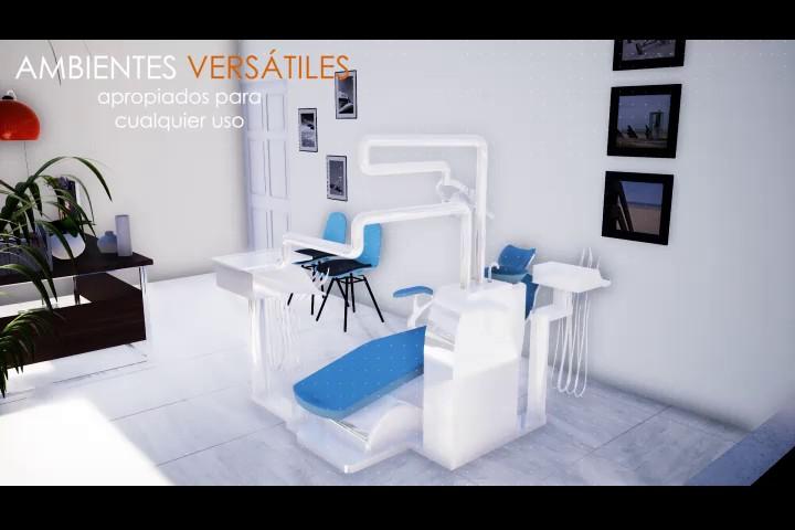 Oficina en Venta Av. Costanera, entre calles 25 y 26 Foto 19