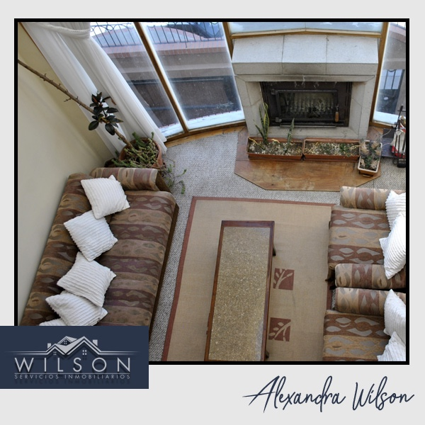 Casa en Venta MALLASILLA Foto 30