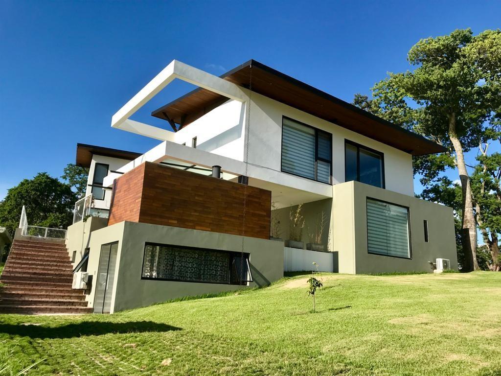 Casa en Venta COND. LA HACIENDA DEL URUBÓ Foto 1