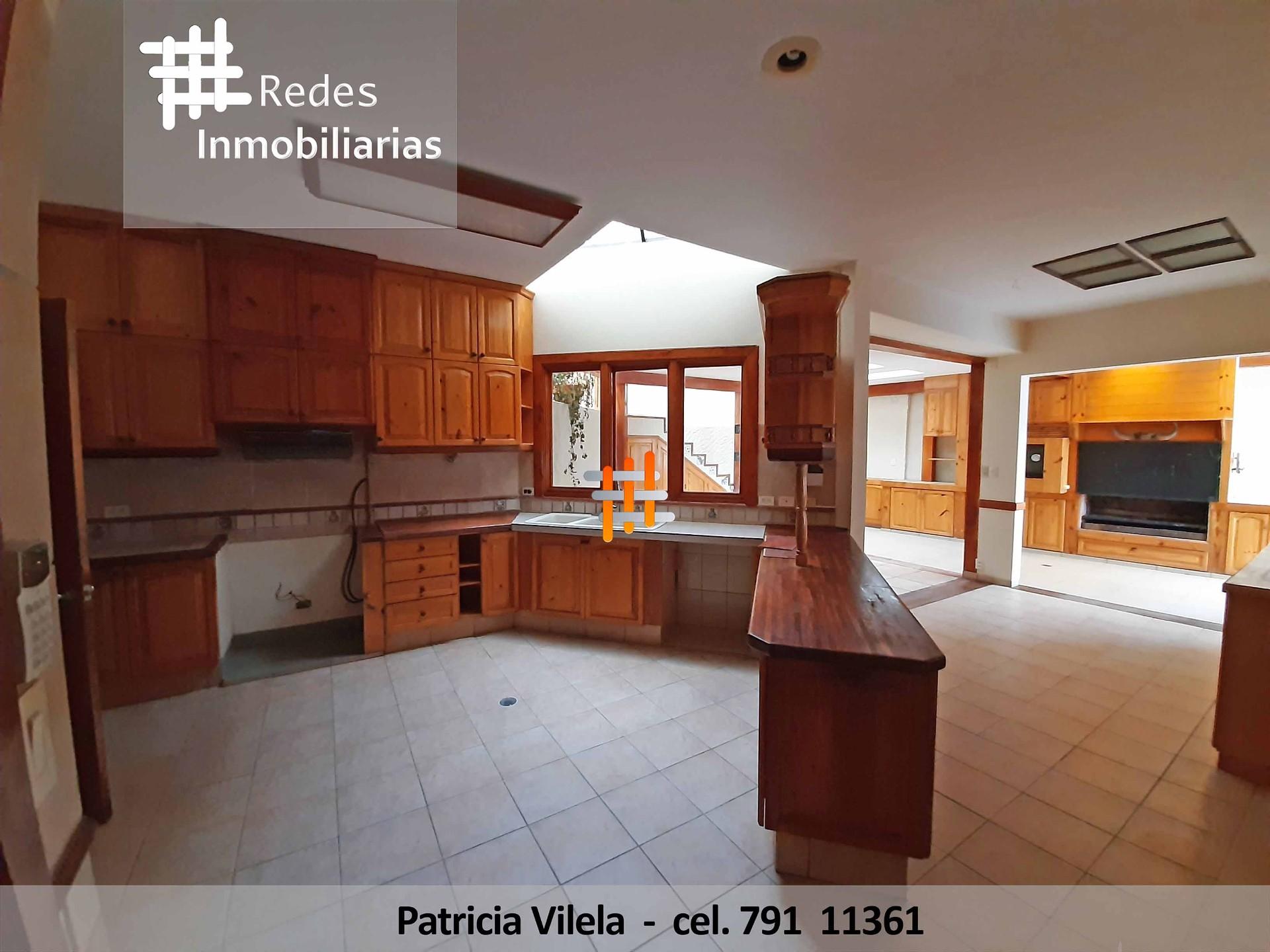 Casa en Venta HERMOSA CASA EN VENTA ACHUMANI EN CONDOMINIO PRIVADO ACHUMANI Foto 17