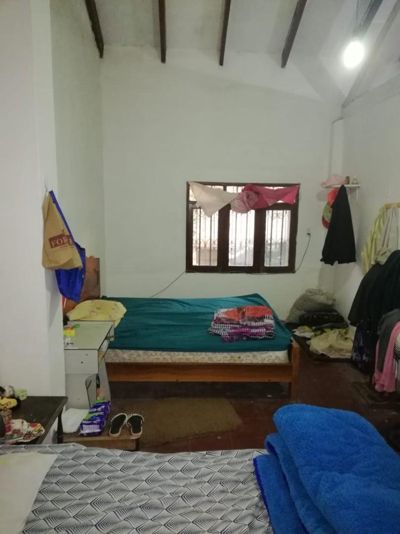 Casa en Venta CASA EN VENTA (BUENA VISTA) Foto 2