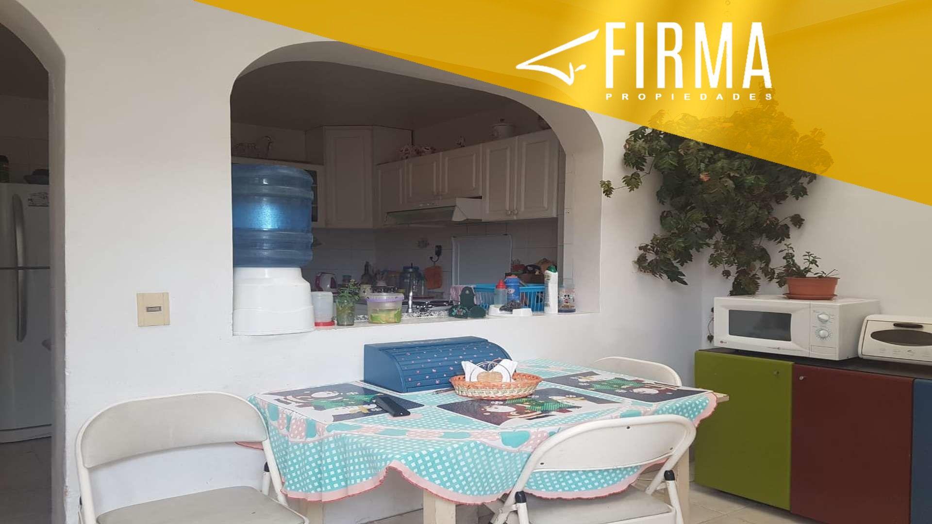 Casa en Venta COMPRA ESTA CASA EN MALLASILLA Foto 10