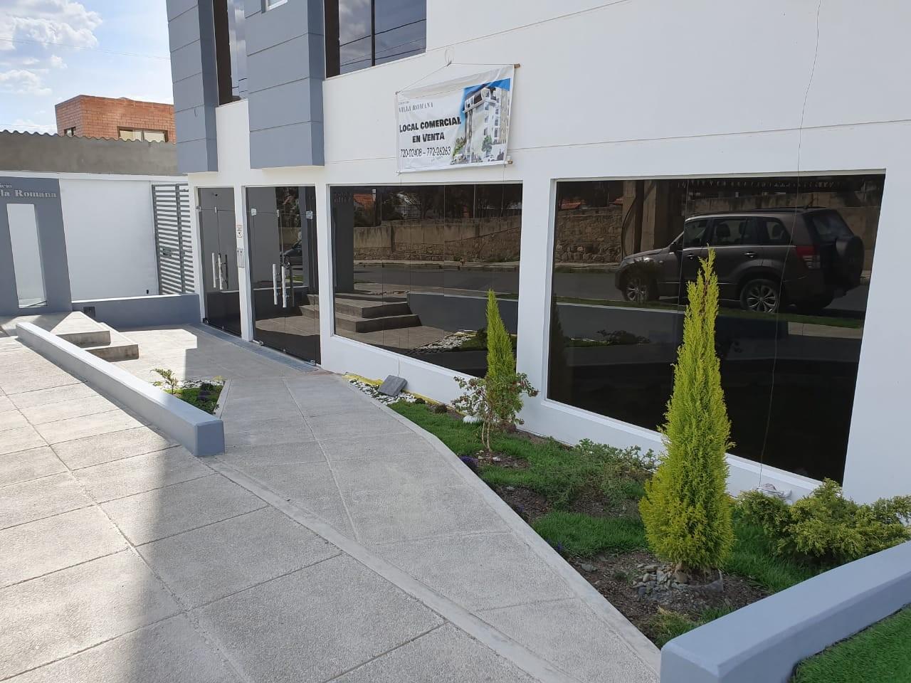 Oficina en Venta Av. Costanera, entre calles 25 y 26 Foto 4