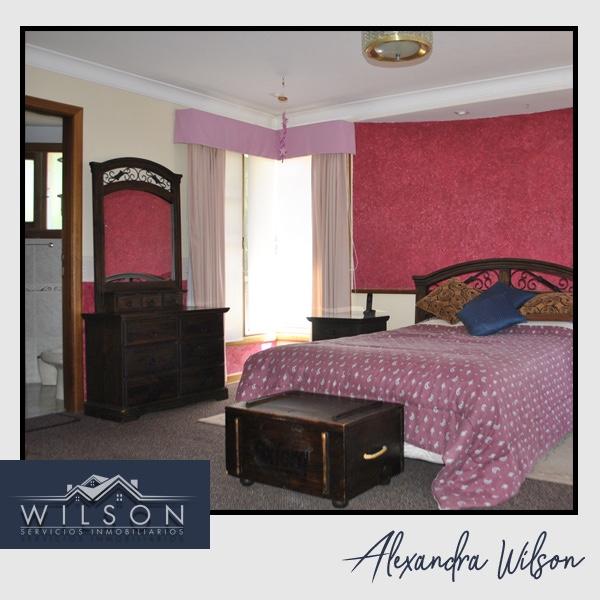 Casa en Venta MALLASILLA Foto 19
