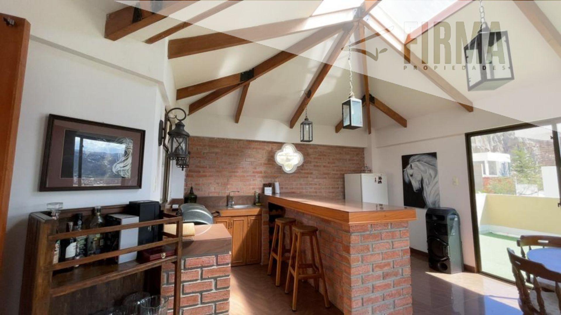 Casa en Venta COMPRA TU CASA EN AUQUISAMAÑA Foto 23
