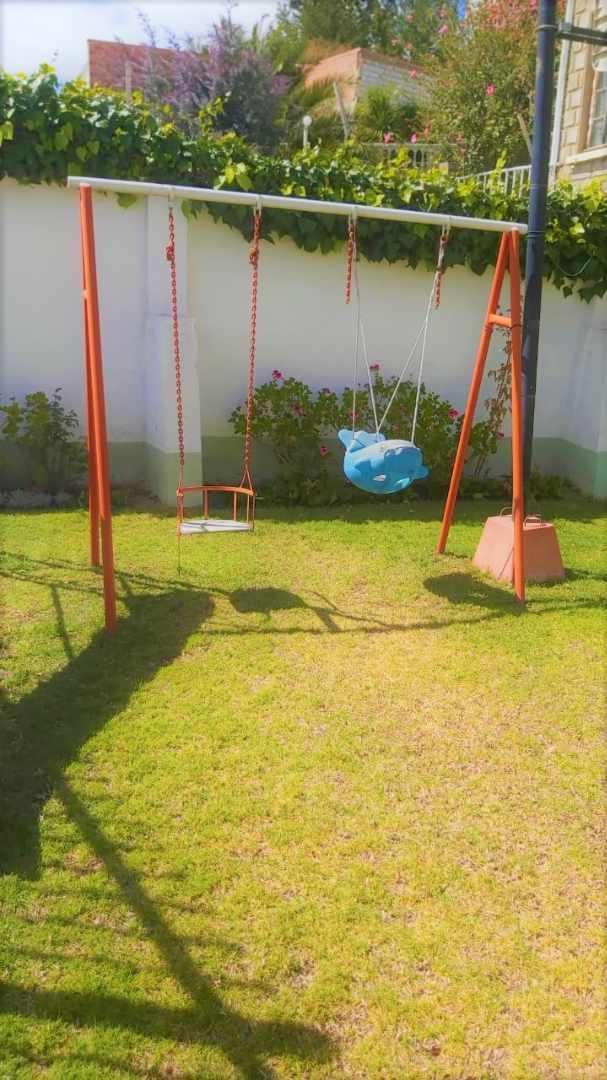 Casa en Venta ACHUMANI CALLE 12 Foto 7