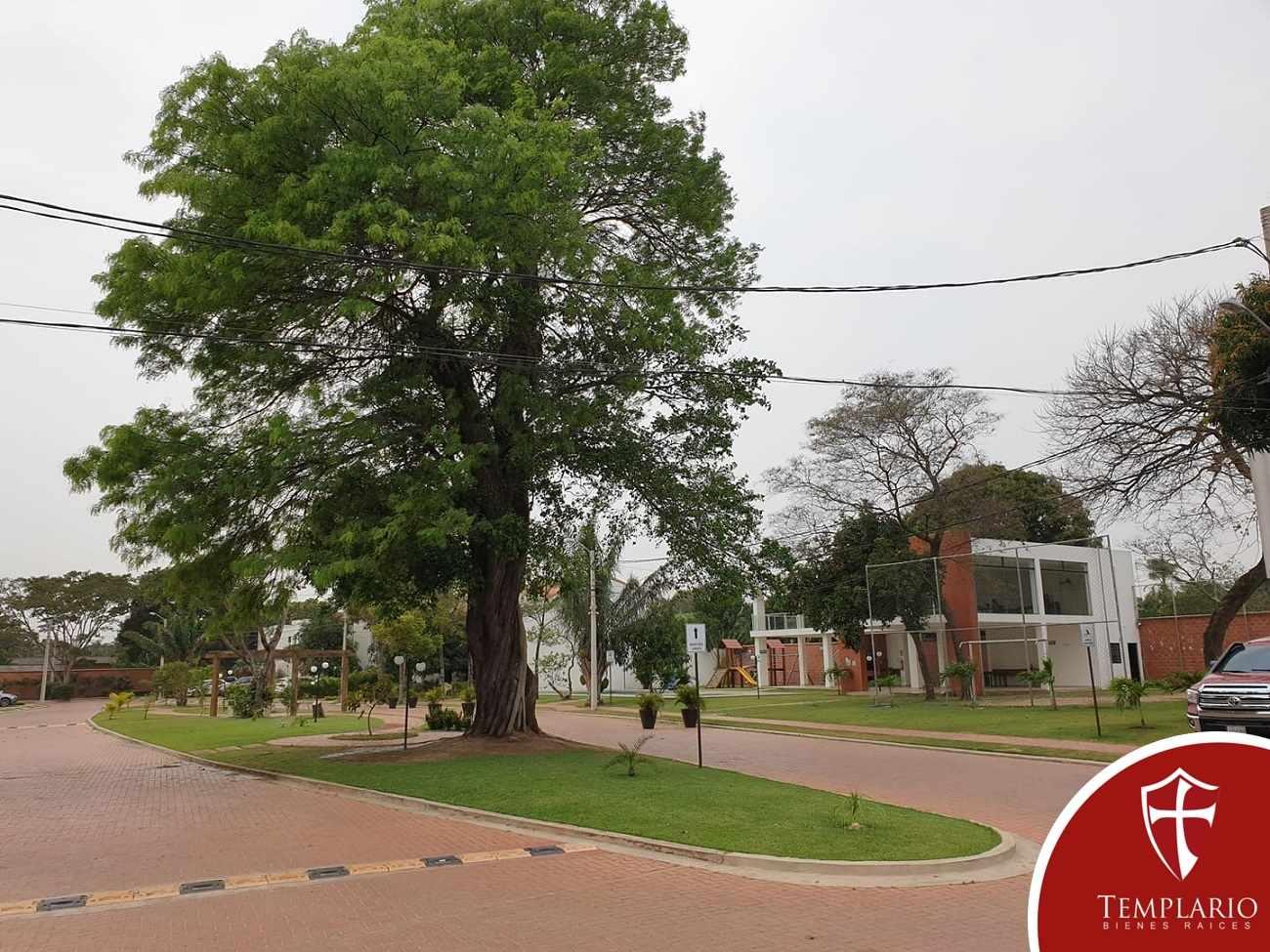 Casa en Venta Av. Beni 8vo Anillo - Zona Norte Foto 5
