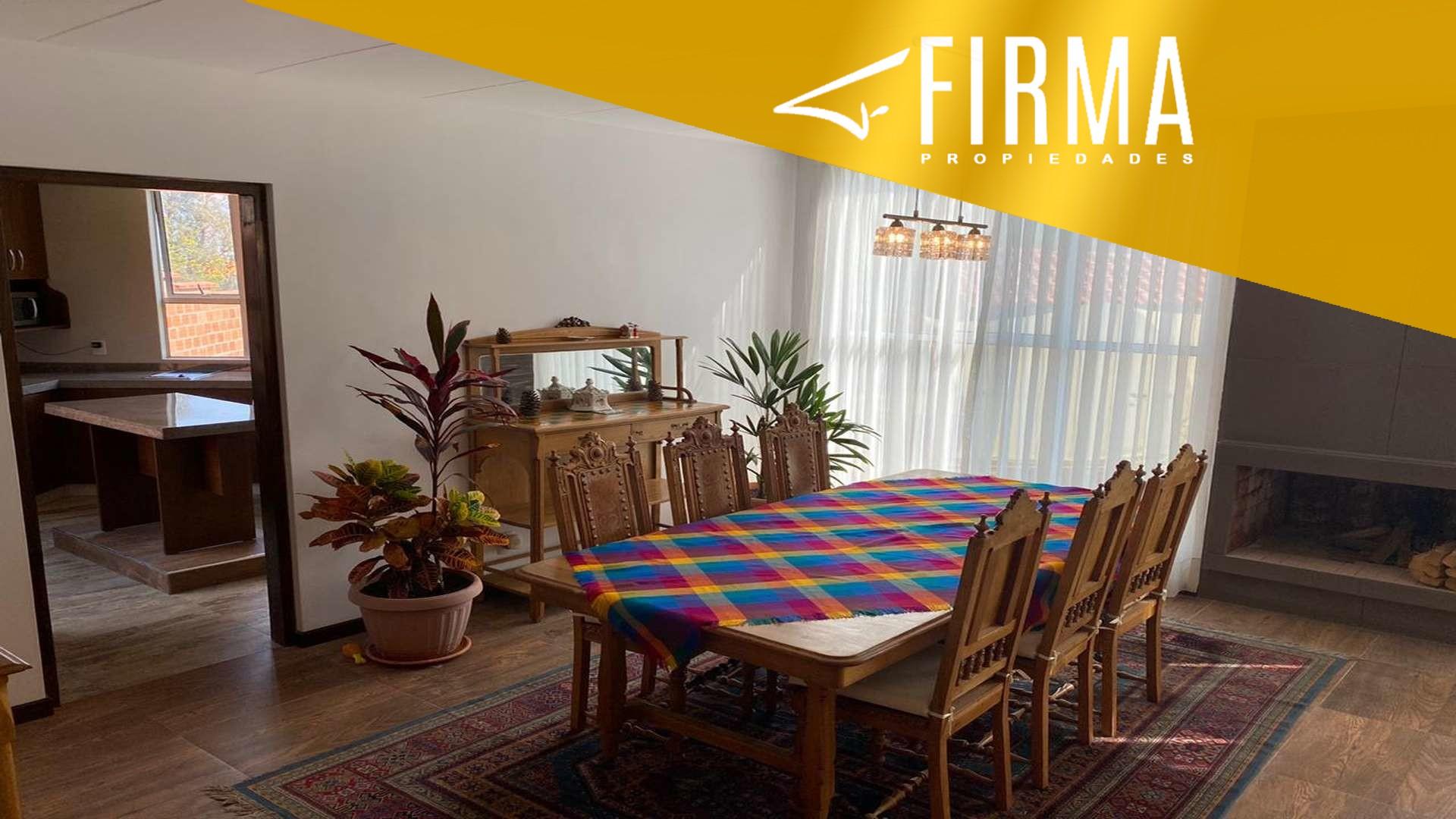 Casa en Venta FCV63114 – COMPRA ESTA CASA EN HUAJCHILLA Foto 18