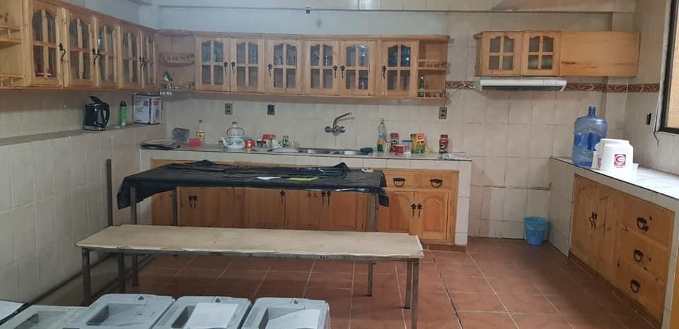 Casa en Alquiler Sopocachi Foto 3