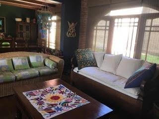 Casa en Venta Mallasilla, excelente ubicación muy cerca al Valle de la Luna  Foto 2