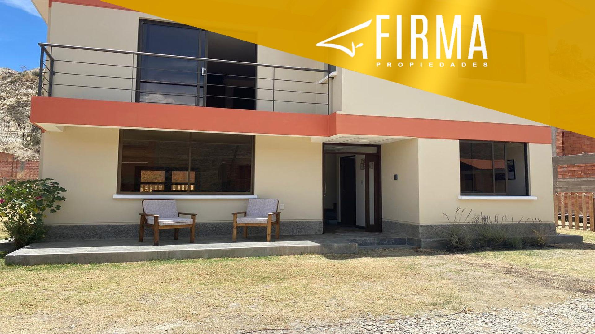 Casa en Venta FCV63614 – COMPRA ESTA CASA EN PREVENTA EN JUPAPINA Foto 1