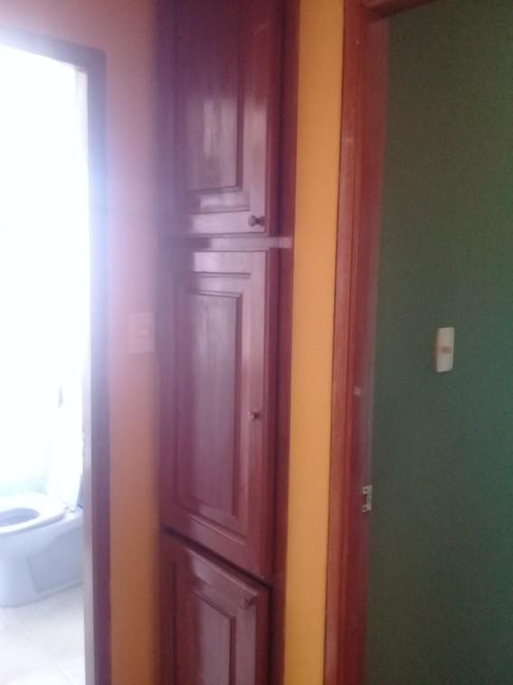 Departamento en Alquiler Edificio Lira (calle Rafael Bustillos #1022) Foto 14