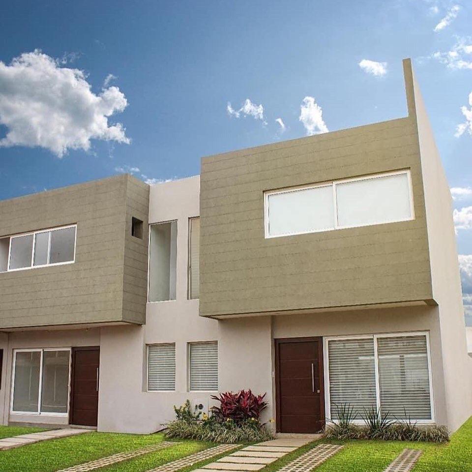 Casa en Anticretico Av. Pedro Vélez 7mo Anillo , Condominio Park City Foto 11