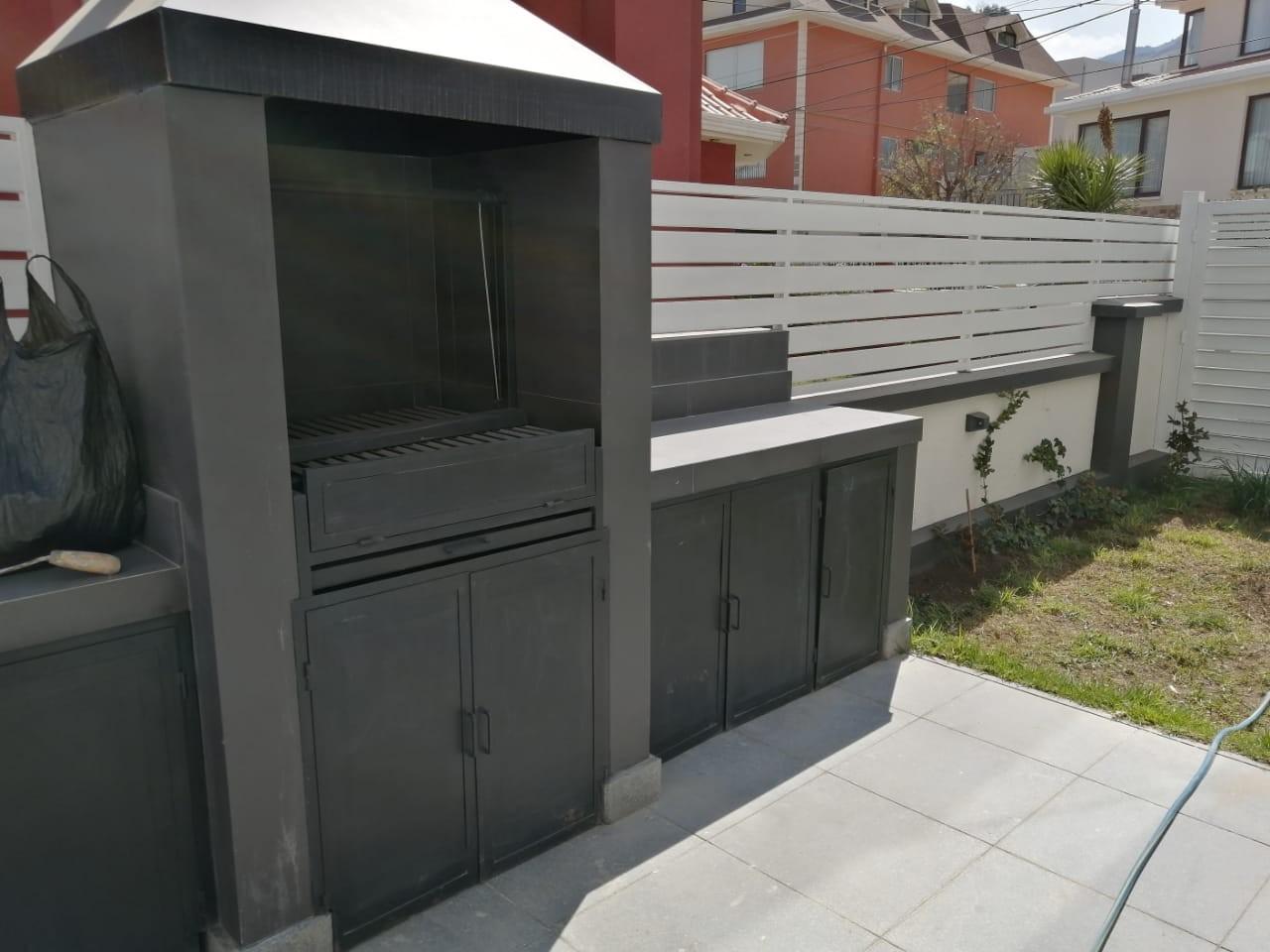 Casa en Venta HERMOSA CASA EN VENTA ACHUMANI LPZ Foto 2