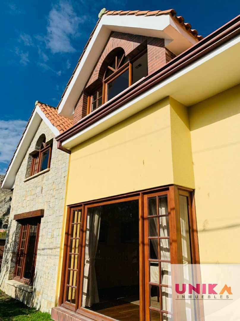 Casa en Venta Isla Verde Foto 13