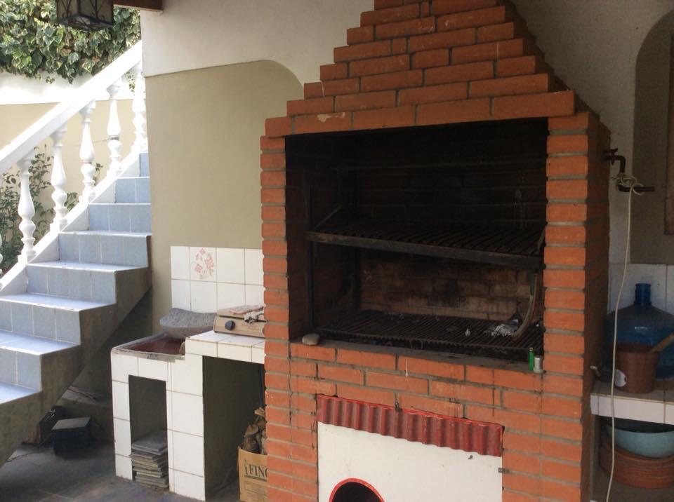 Casa en Alquiler CASA IMPECABLE EN ALQUILER Foto 10