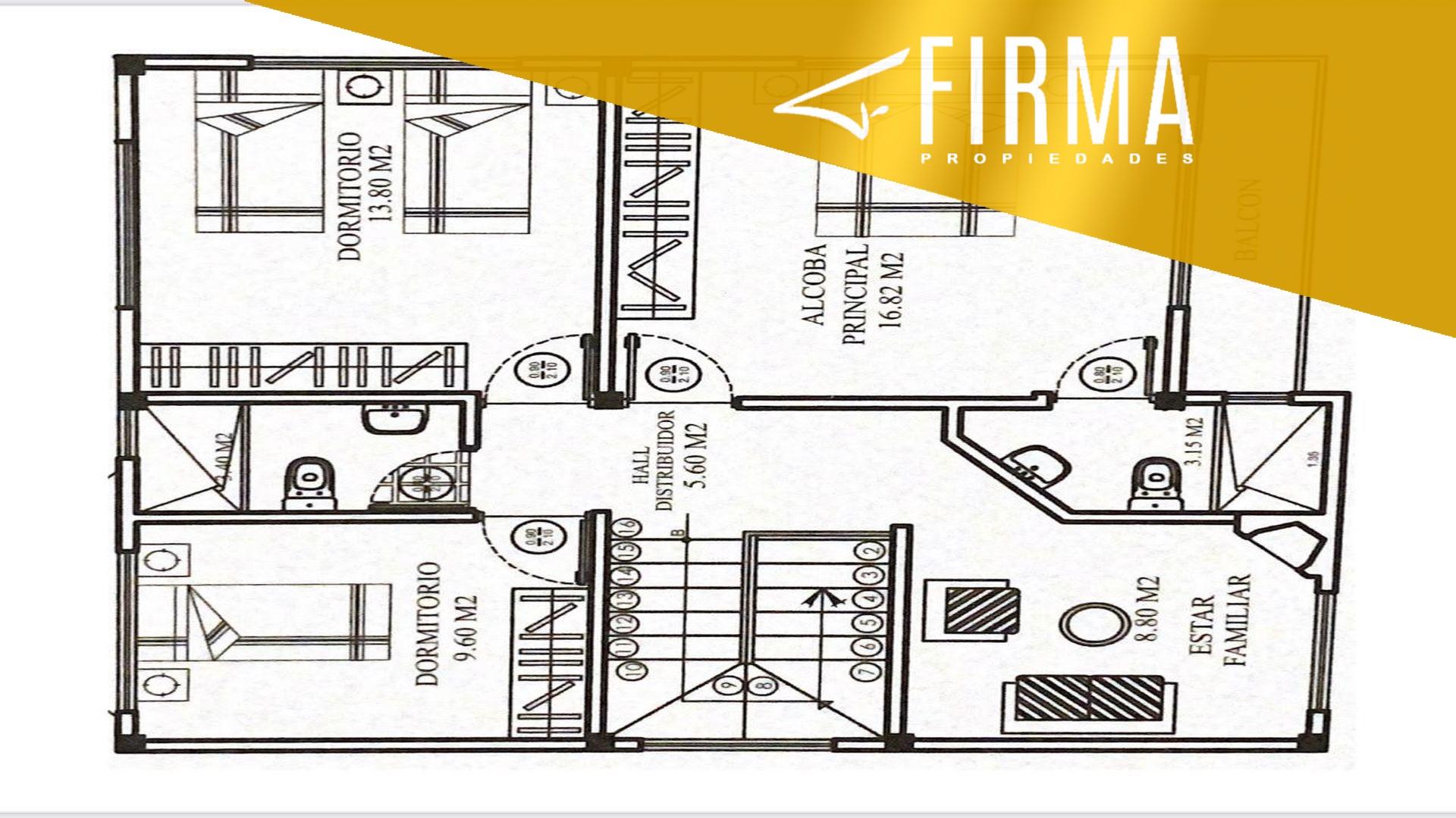 Casa en Venta FCV63614 – COMPRA ESTA CASA EN PREVENTA EN JUPAPINA Foto 3