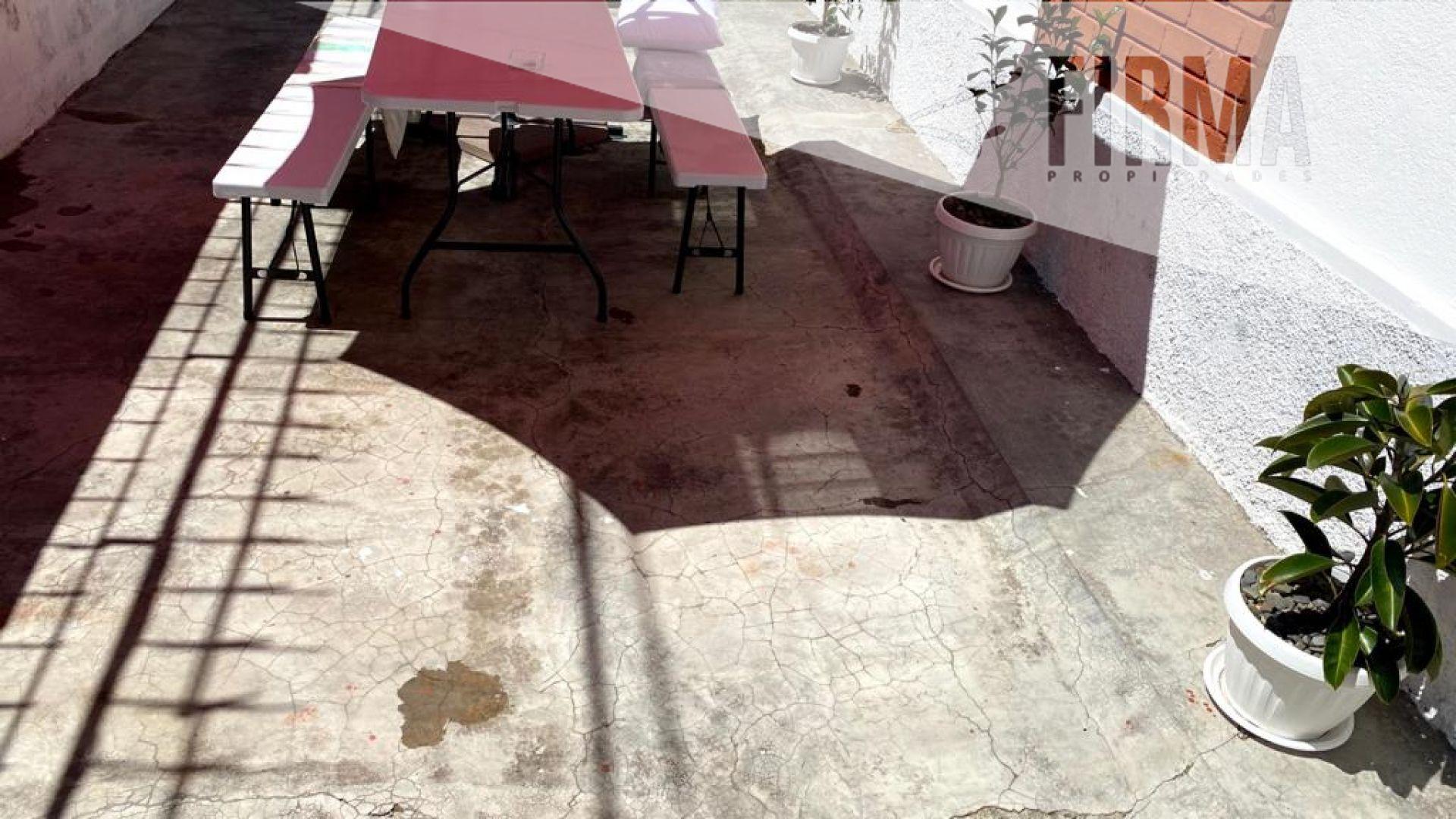 Casa en Anticretico CASA EN ANTICRETICO EN SAN MIGUEL Foto 3