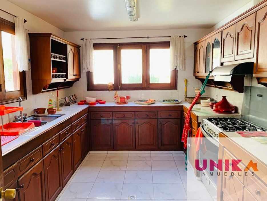 Casa en Alquiler Aranjuez Foto 10