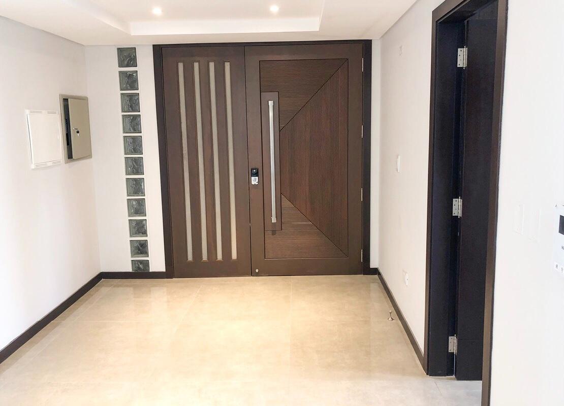 Departamento en Venta Dpto. de lujo 3 suites - Edif. Magnum  Foto 7