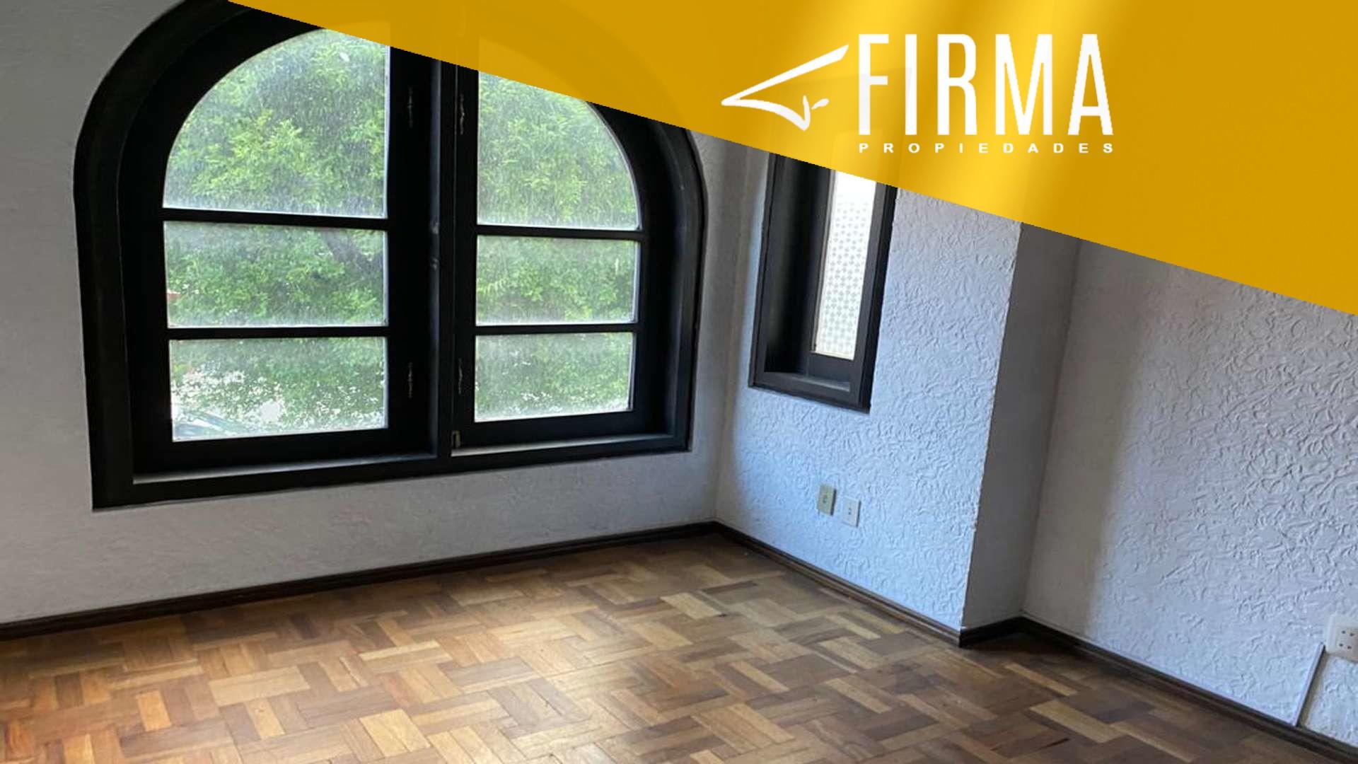 Casa en Venta FCV63024 – COMPRA ESTA CASA EN MIRAFLORES Foto 3