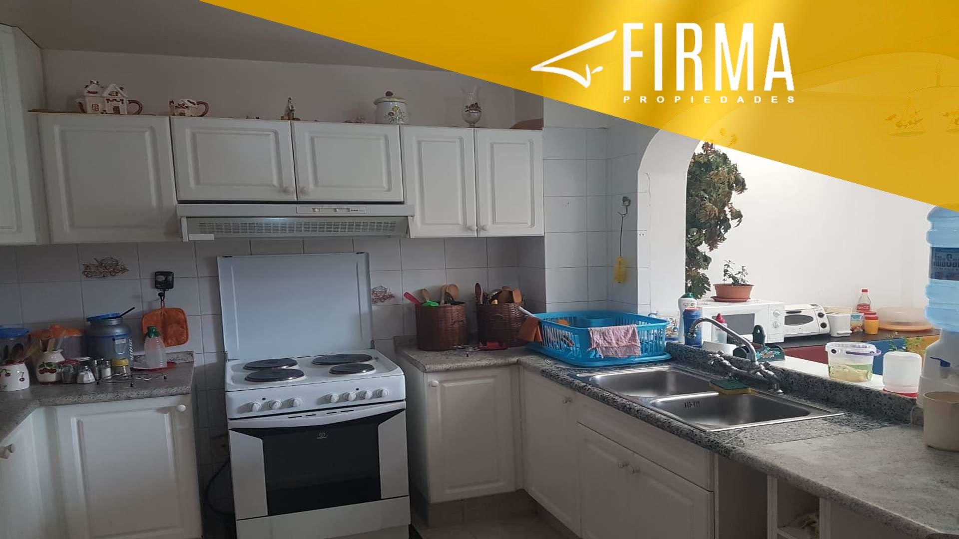 Casa en Venta COMPRA ESTA CASA EN MALLASILLA Foto 6