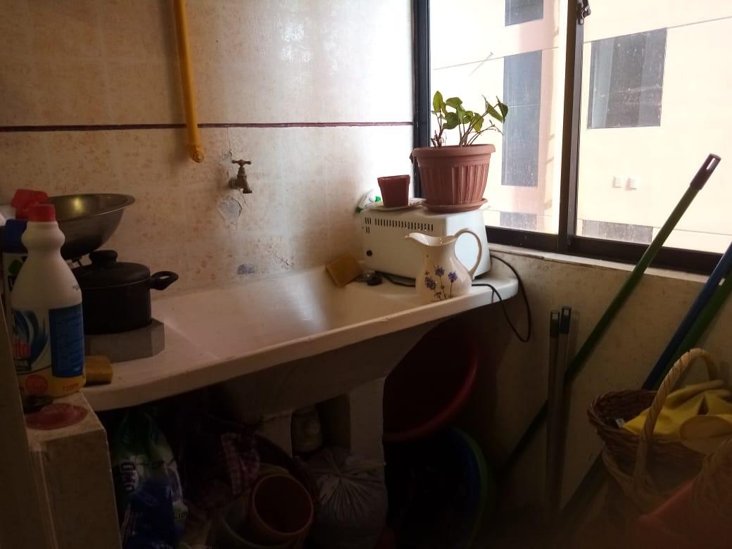 Departamento en Anticretico Sopocachi, Av. Sanchez Lima y Guachalla Foto 4