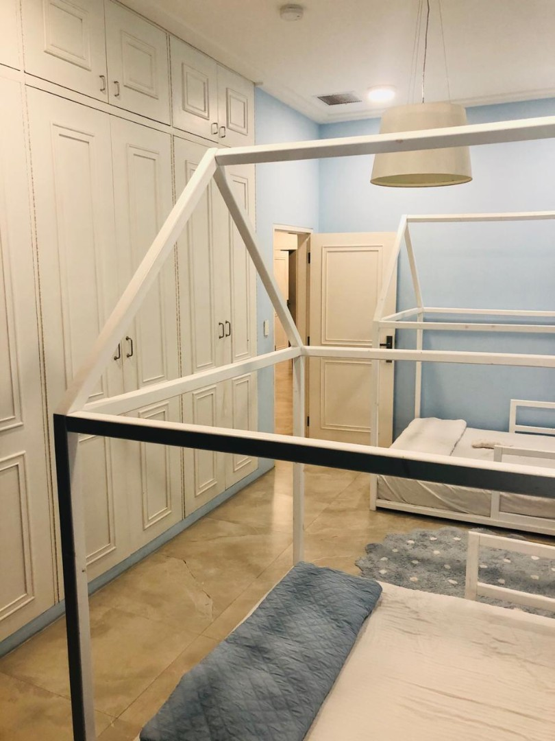 Casa en Venta Las Palmas calle Toledo Foto 4