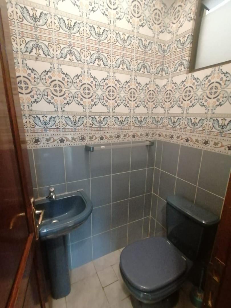 Casa en Venta BONITA CASA EN VENTA EN ALTO OBRAJES EN PLENA PLAZA AMISTAD Foto 11