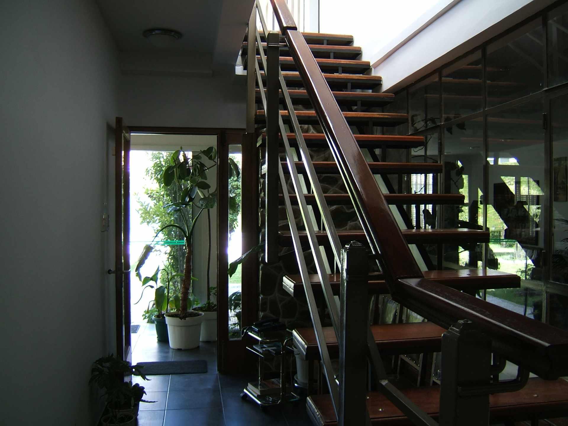 Casa en Venta La Florida cerca a La Salle y SAS Foto 24