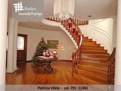 inmueble - 902156