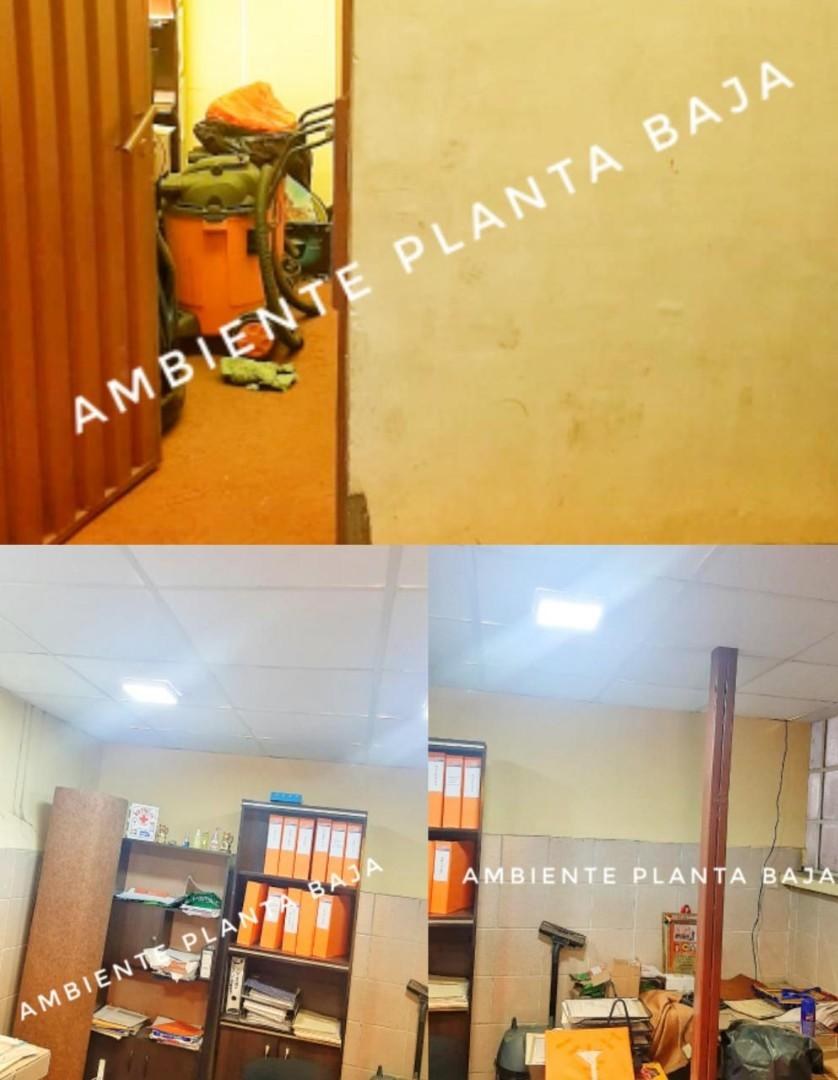 Departamento en Anticretico Av chacaltaya  Foto 4
