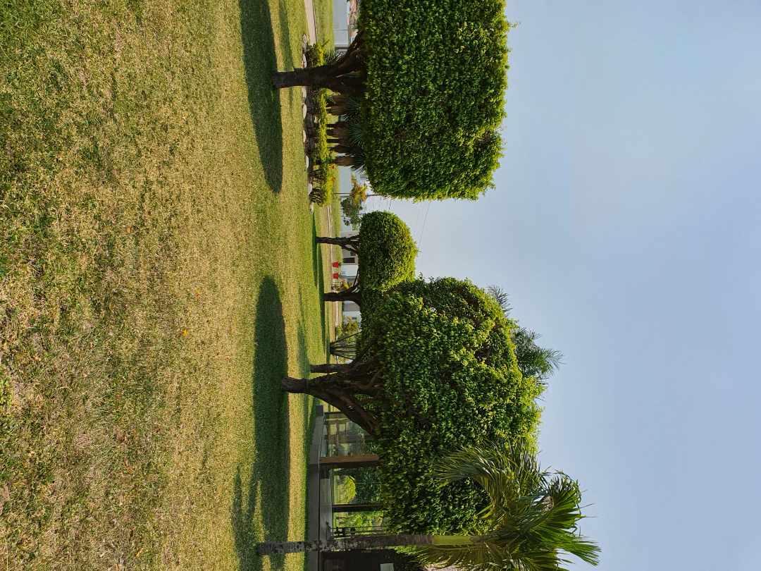 Casa en Venta Zona Norte km 8½ Foto 15