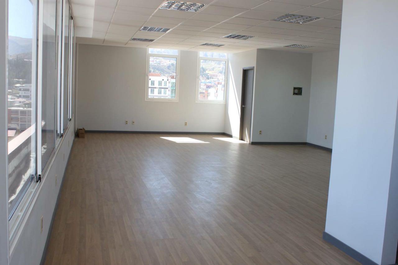 Oficina en Venta CALACOTO Foto 12