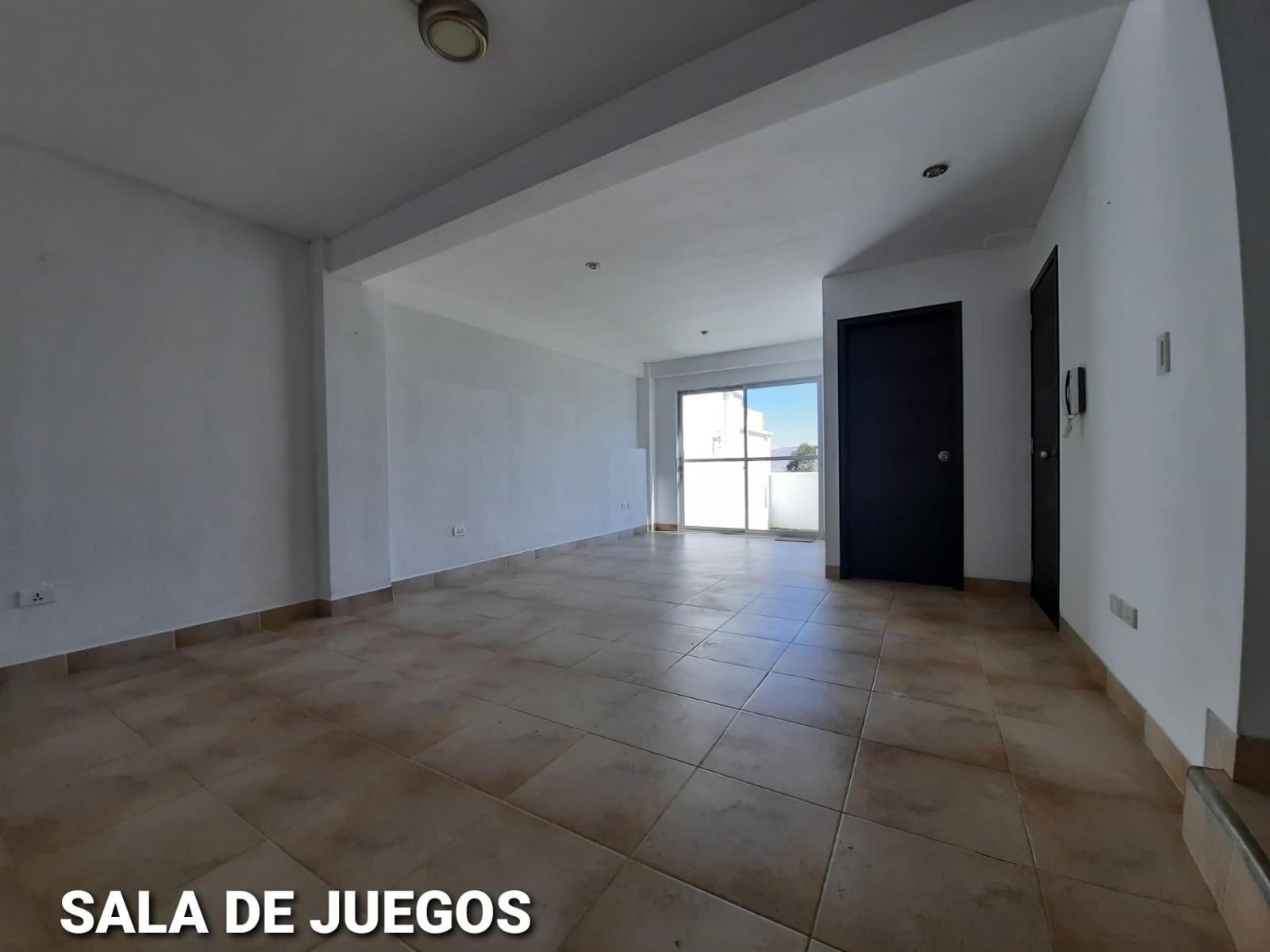 Casa en Venta ACHUMANI HERMOSA CASA + DEPARTAMENTO Foto 18