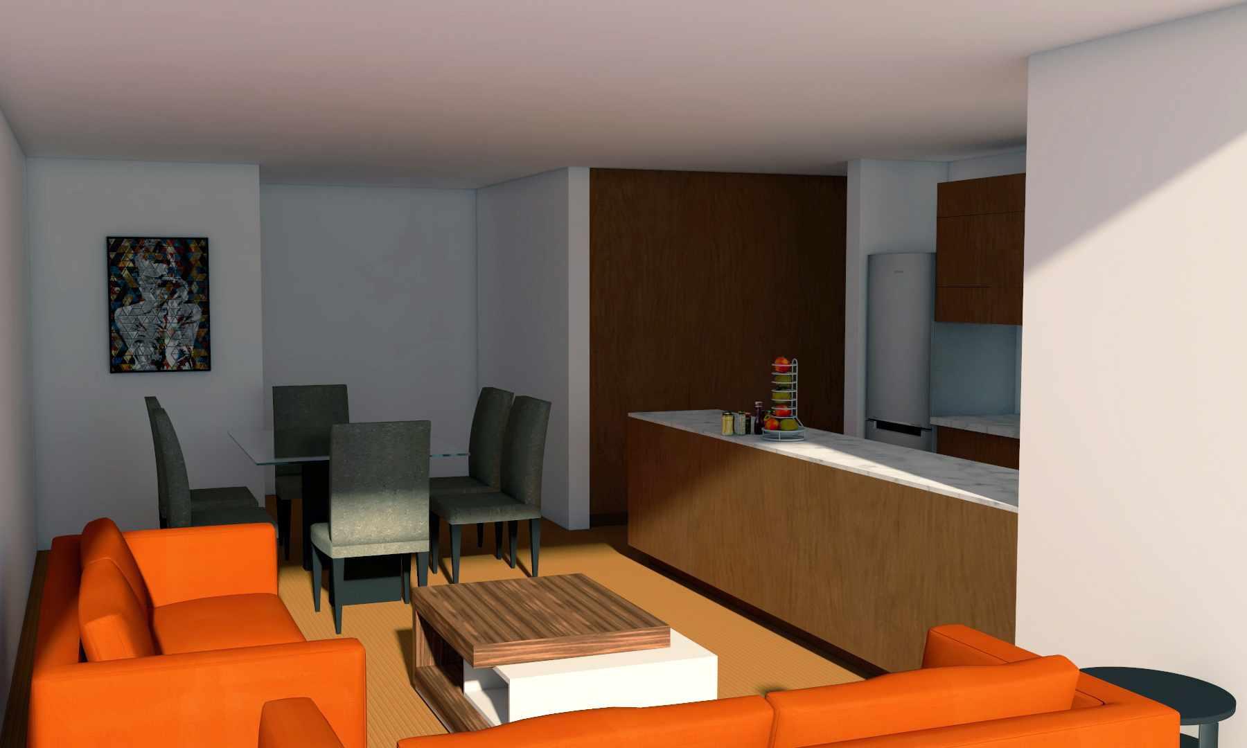 Departamento en Venta TORRE 501 - Calle 10, Esq Av. Costanera Foto 4