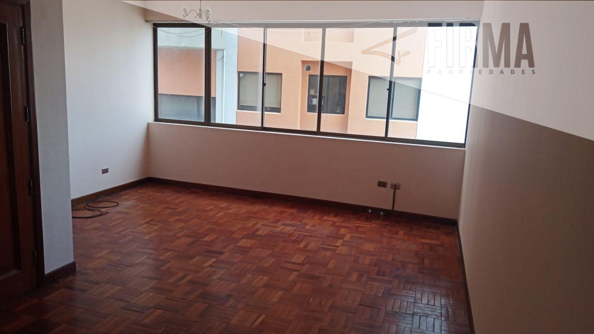 Departamento en Alquiler ALQUILA ESTE DEPARTAMENTO EN CALACOTO Foto 6