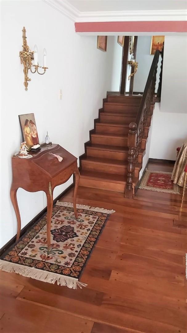 Casa en Venta ACHUMANI CALLE 12 Foto 30