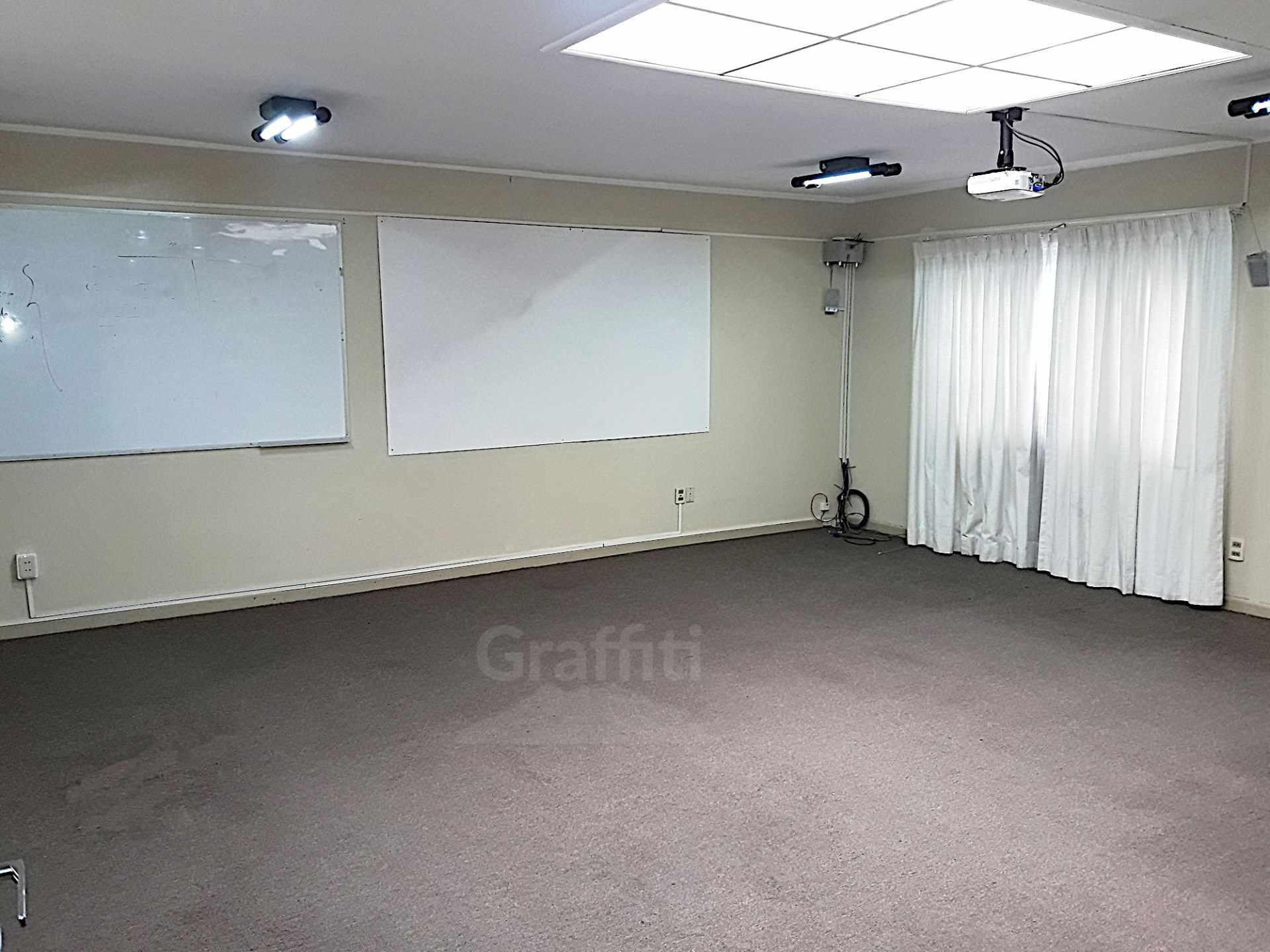 Oficina en Venta Sopocachi Pedro Salazar Foto 8