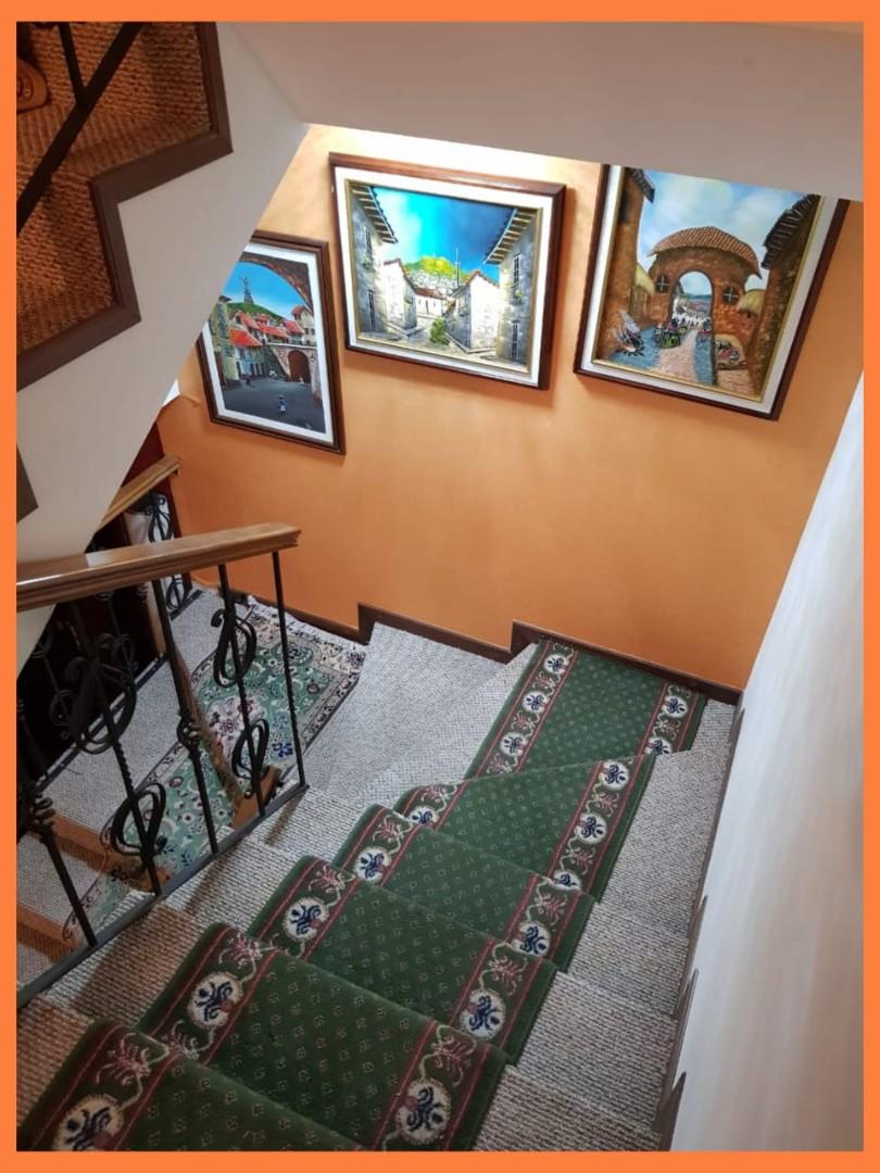 Casa en Venta MALLASILLA  Foto 11