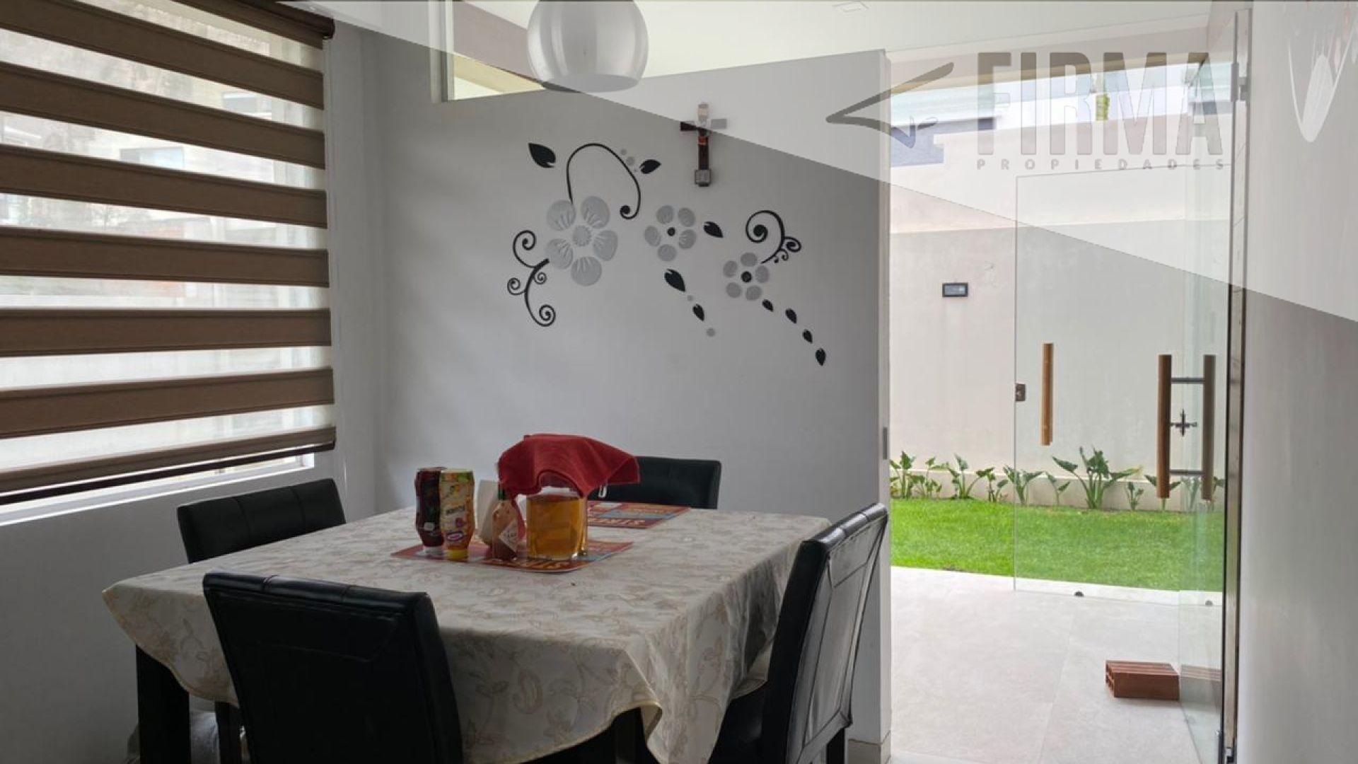 Casa en Venta COMPRA TU CASA EN MALLASILLA Foto 2