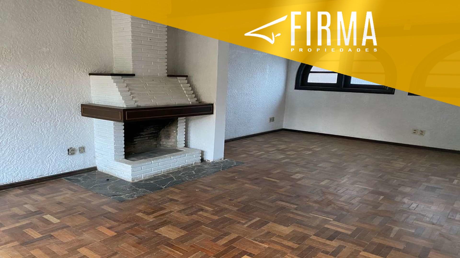 Casa en Venta FCV63024 – COMPRA ESTA CASA EN MIRAFLORES Foto 9