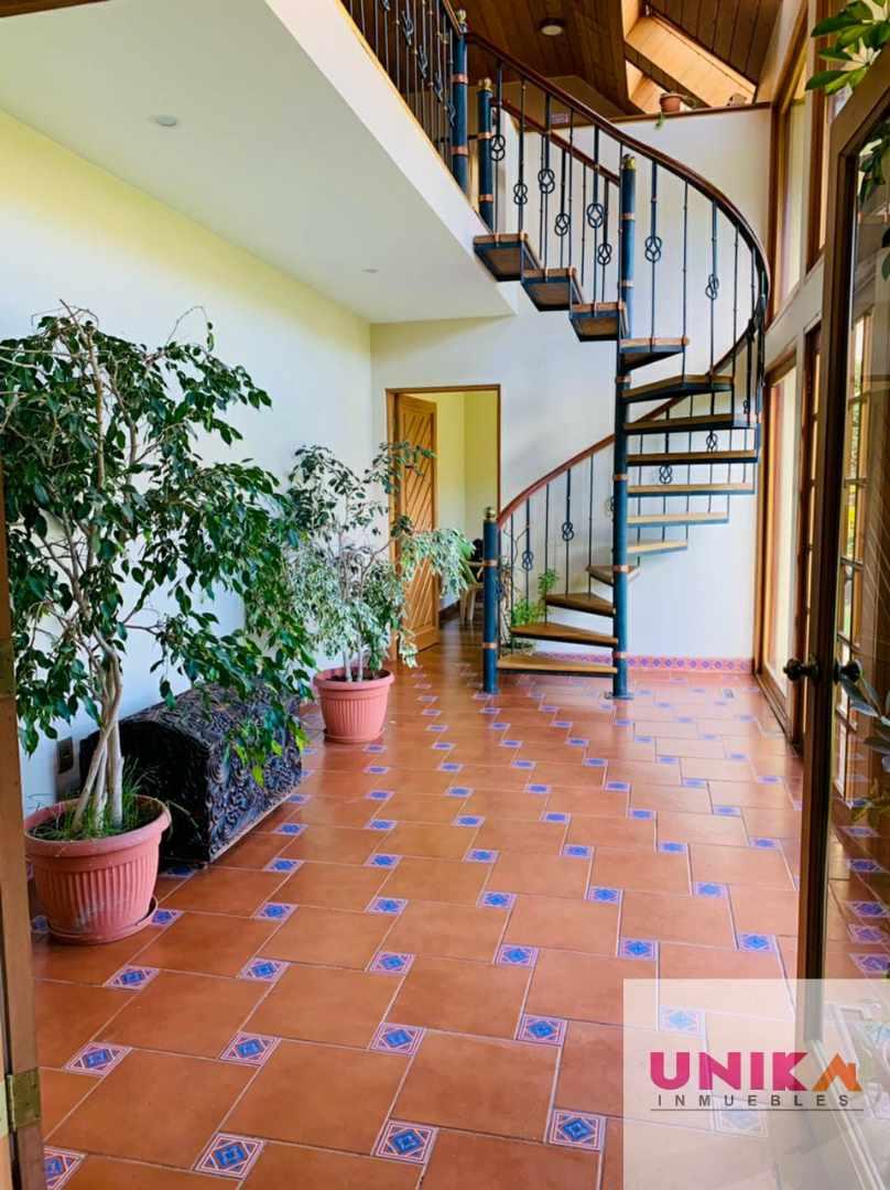 Casa en Venta Isla Verde Foto 10