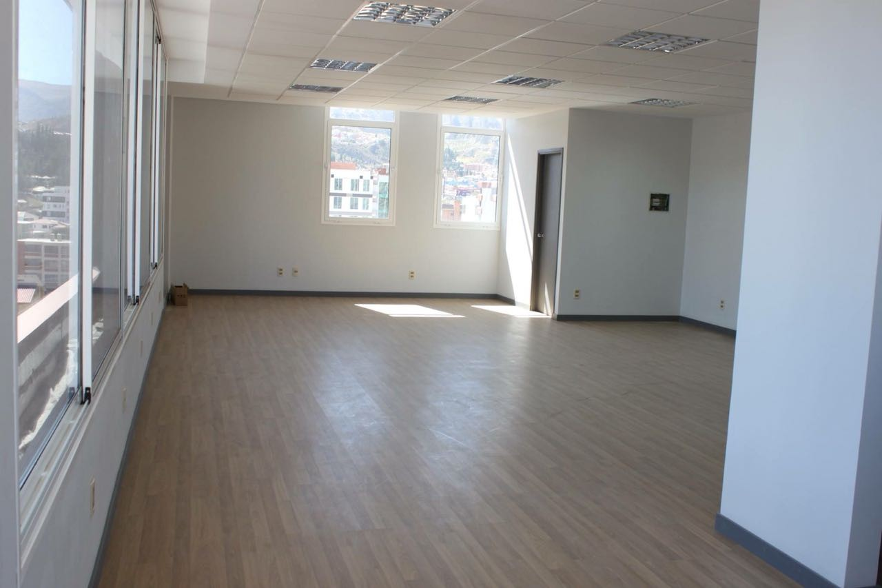Oficina en Alquiler CALACOTO Foto 12