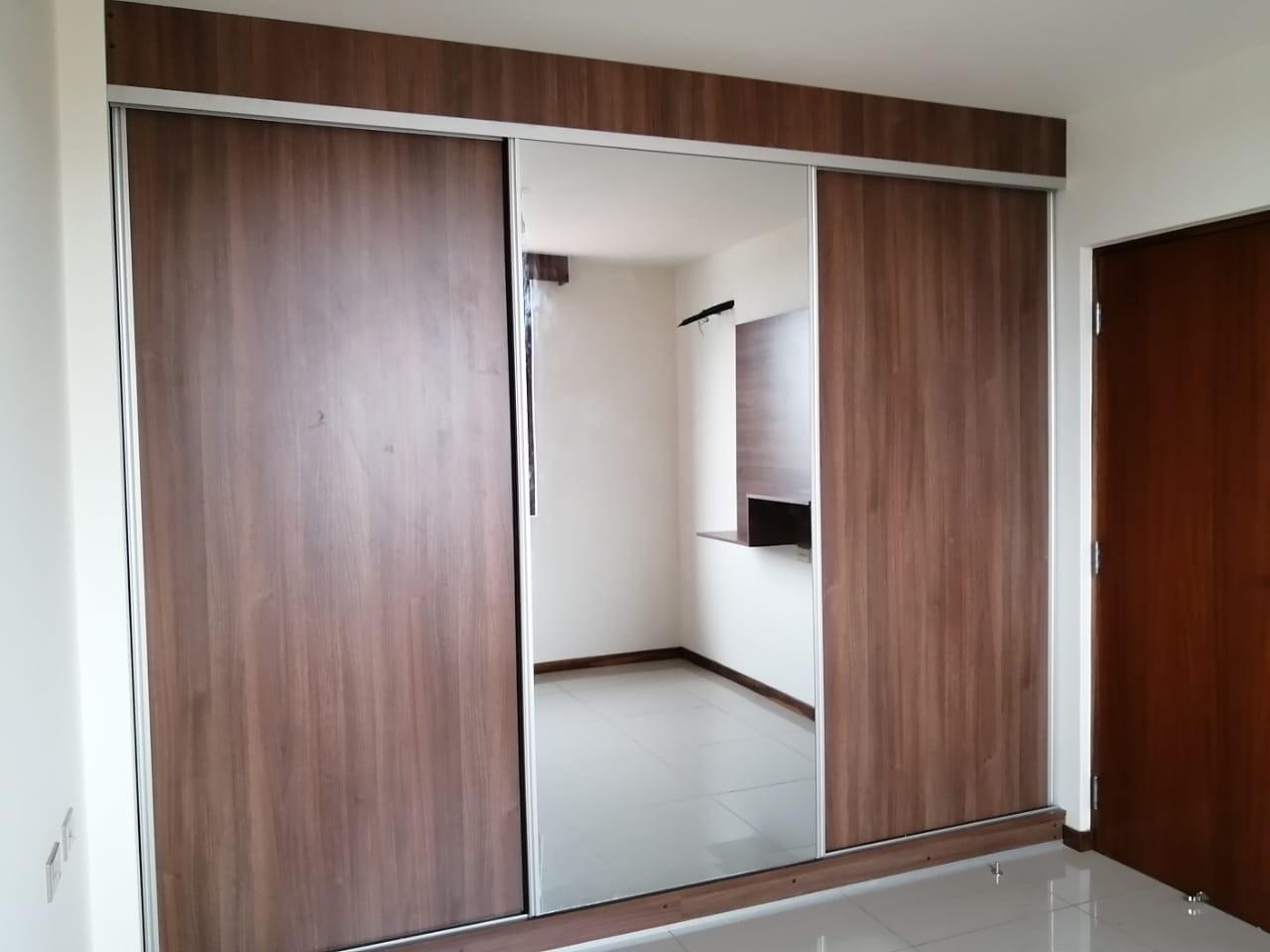 Departamento en Alquiler Edif. Macororó 11 - A Estrenar Dpto. 1 Dorm. Foto 7